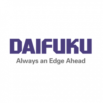 Daifuku India Private Limited in Gurgaon, Gurugram