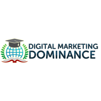 Digital Marketing Dominance in Gurgaon, Gurugram