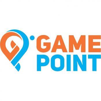 Gamepoint in Hyderabad