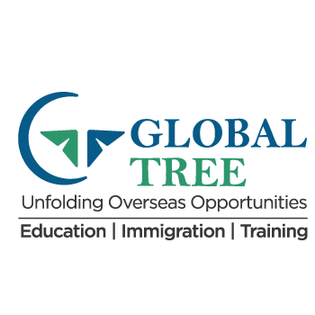 Global Tree Pvt.Ltd