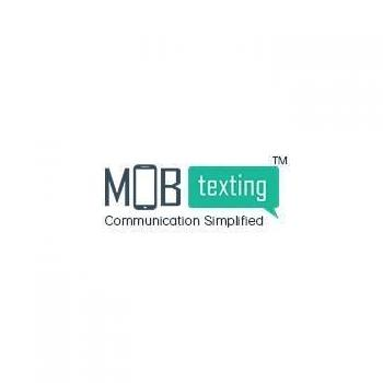 MOBtexting in Bangalore