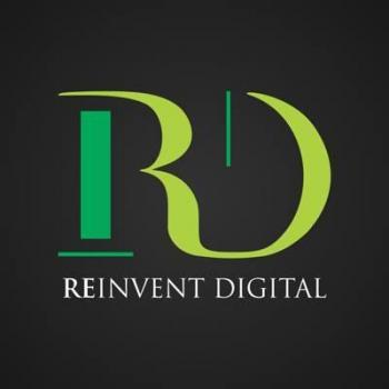 Reinvent Digital in Jaipur, Purulia
