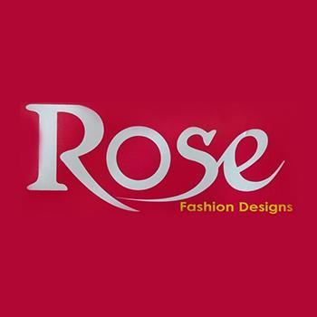 Rose Fashion Design in Angamaly, Ernakulam