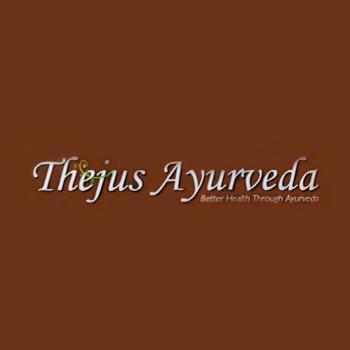 Thejus Ayurveda in Angamaly, Ernakulam