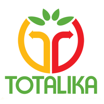 Totalika Vertical Solutions LLP in Gurgaon, Gurugram