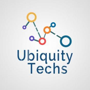 UbquityTechs in Nagpur