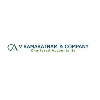 VRamaratnam & Company in Chennai