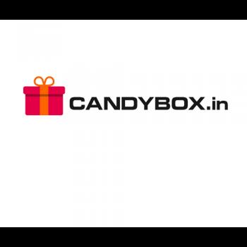 www.candybox.in in Kolkata