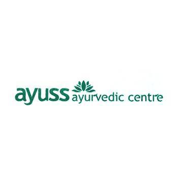 Ayuss Ayurvedic Centre in Perumbavoor, Ernakulam