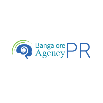 Bangalore PR Agency