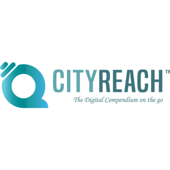 CityReach in Ahmedabad