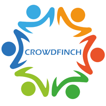Crowdfinch in Jaipur, Purulia