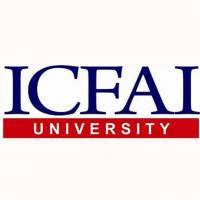 ICFAI University Distance Education Centre in Kochi, Ernakulam