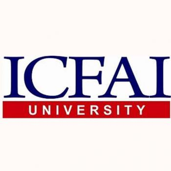 ICFAI University Distance Education Centre in Kochi, Ernakulam