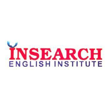 Insearch English Institute in Thodupuzha, Idukki
