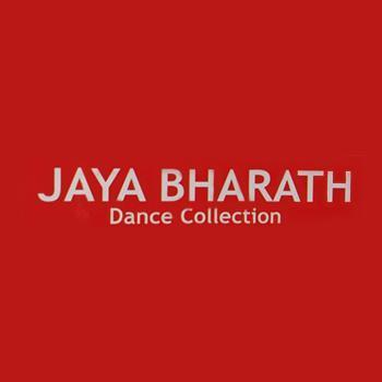 Jaya Bharath Dance Collection