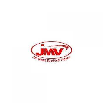 JMV LPS LIMITED in Noida, Gautam Buddha Nagar