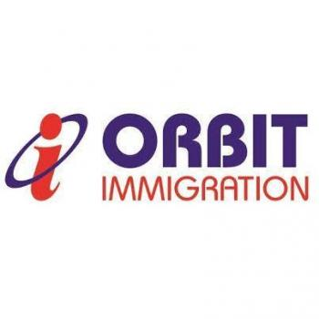 Orbit Immigration in Ahmedabad