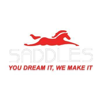 Saddles Upholsteries in Muvattupuzha, Ernakulam