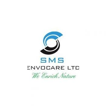 SMS Envocare Limited in Nagpur