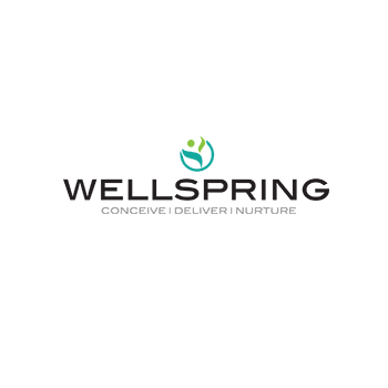 Wellspring Hospitals in Bangalore