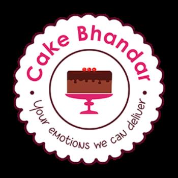 Cake Bhandar in Noida, Gautam Buddha Nagar