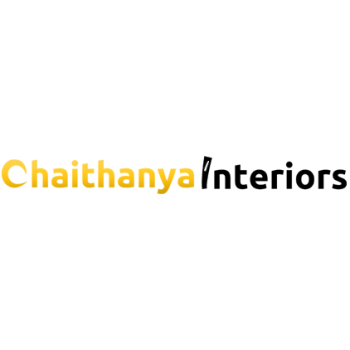 Chaithanya Interiors Pvt. Ltd in Kochi, Ernakulam