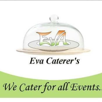 Eva Caterers in Sangli