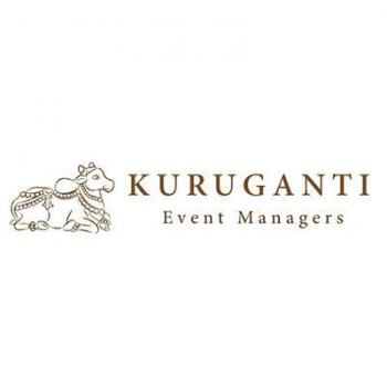 Kuruganti Event Managers  Corporate and Wedding Planners in Hyderabad