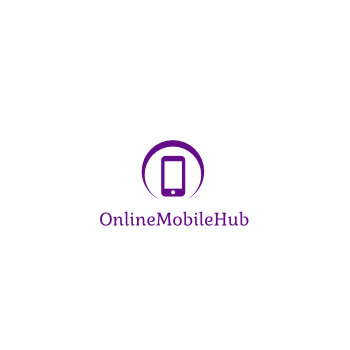 OnlineMobileHub in Jaipur, Purulia