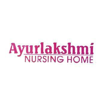 Ayurlakshmi Nursing Home