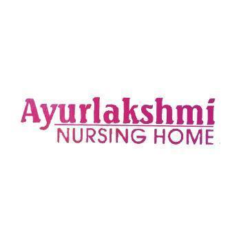 Ayurlakshmi Nursing Home in Perumbavoor, Ernakulam
