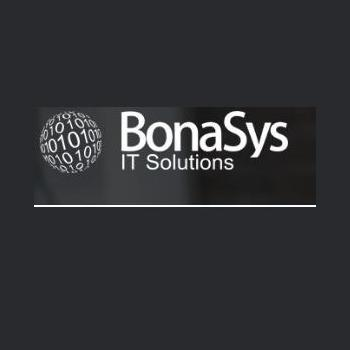 BonaSys IT Solutions in Indore
