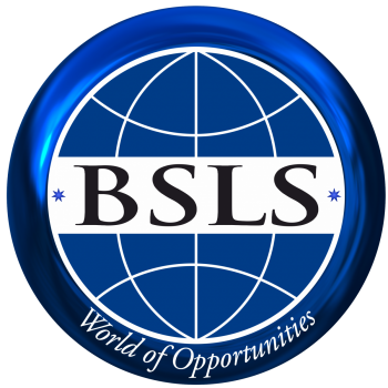 BSLS in Chennai