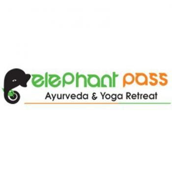 Elephantpass Ayurveda and Yoga Resort