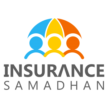 Insurance Samadhan in Delhi