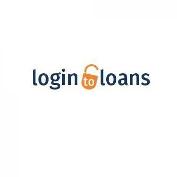Logintoloans in Hyderabad