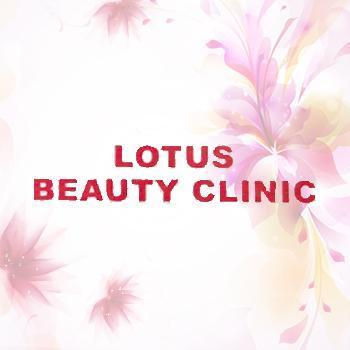 Lotus Beauty Clinic in Changanassery, Kottayam