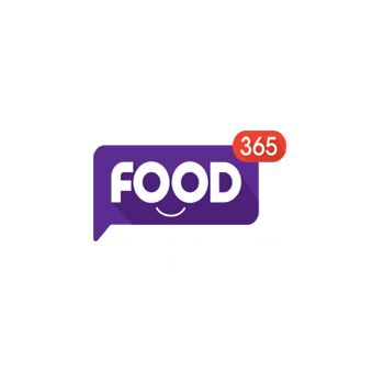 myfood365 in Pune