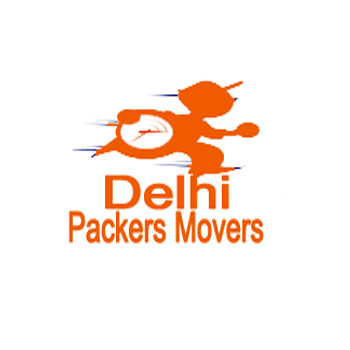 Packers and Movers in Delhi in Delhi