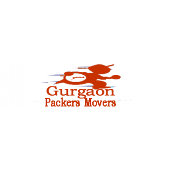 packers and movers in gurgaon in Gurgaon, Gurugram