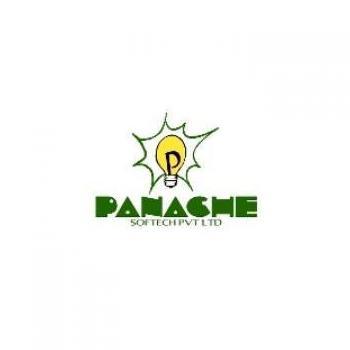 Panache Softech P Ltd in noida, Gautam Buddha Nagar