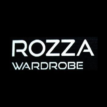 Rozza Wardrobe in Changanassery, Kottayam