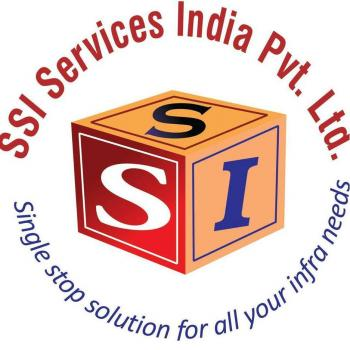 SSI SERVICES INDIA PVT LTD in Secunderabad, Hyderabad