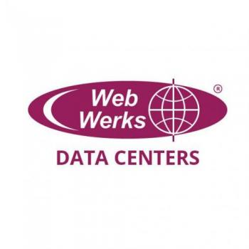 Web Werks Data Centers in Navi Mumbai, Thane