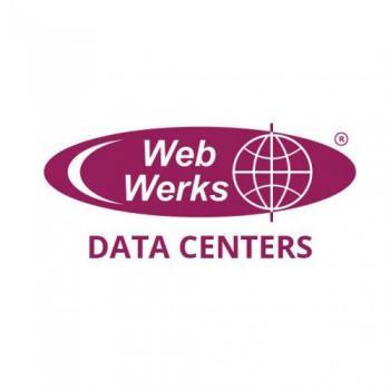 Web Werks Data Centers in Navi Mumbai, Thane