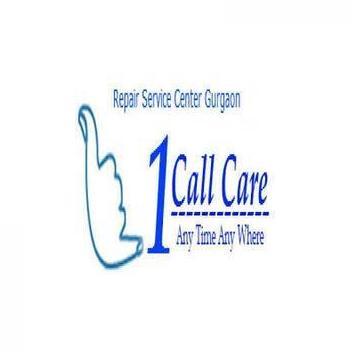 1 Call Care Repairing Service Center in Gurgaon, Gurugram