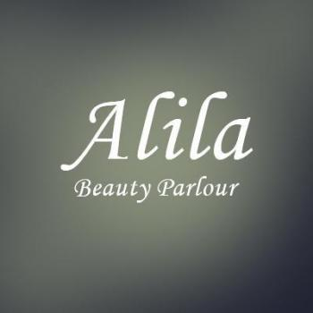 Alila Beauty Parlour in Adimali, Idukki