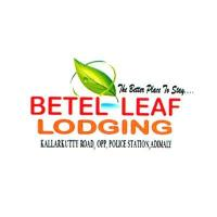 Betel Leaf Lodging in Adimali, Idukki