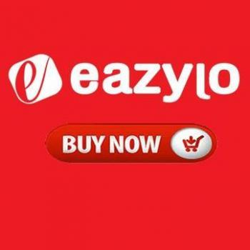 Eazylo Online Shopping in Ahmedabad